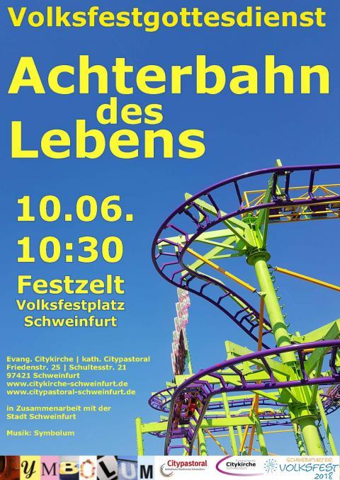 Volksfestgottesdienst-2018-A4-Web_0.jpg