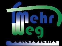 MehrWegGottesdienst-Logo